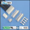 Connecteur de Molex 2139 0950-3021 0950-3031 0950-3041 0950-3041 3.96mm