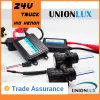 24V H13 H/L двойных ламп HID ксеноновых фар высокой интенсивности