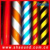 Weerspiegelende Blad van het Type van kleur het Acryl (SR3200)