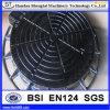 高品質の高性能の企業の鉄のクラスB125の下水管のカバーか合金は砂型で作る