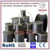6015 Nicr60/15 nicromio Cable Secador de ropa
