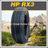 Radial Passenger Car Tire and PCR Tire (205/55R16 215/65R16 225/60R16)