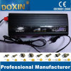 Doxin Power Supply 300W DC12VへのAC220V Adapter Car Charger Laptop USB Power Inverter