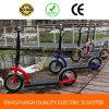 Багги электрического Bike Ewasp новое сложенное миниое