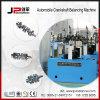 China Jp Automotive Máquina equilibradora del volante del cigüeñal del motor