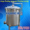 販売(中国の製造者)のためのステンレス鋼圧力鍋