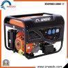 Générateurs neufs d'essence du modèle 5.0-7.0kVA 4-Stroke avec du ce