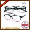 Óculos de leitura Bifocal inquebrável R1534