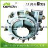 HochdruckFilter Press Slurry Pump 6/4f