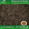 Выдержка 100% естественная Mesona Chinensis (коэффициент: 4:1 ~20: 1)
