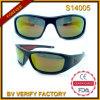 De la nouveauté S14005 lunettes de soleil à implantation variable de sports de lumière ultra