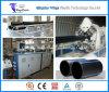좋은 품질 HDPE 관 압출기 기계, 중국에 있는 Sj 90 기계장치 공장