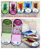 Hot Selling Mini Shoes en forme de Sticky Note