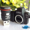 De mini Aandrijving van de Pen van de Stok van de Flits van het Geheugen van de Camera USB 2.0