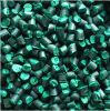 LDPE 필름 쇼핑 백 녹색 조밀도 Masterbatch (JS-008)