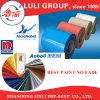 カラー上塗を施してあるGalvalume鋼鉄Coil/PPGI/PPGLの金属の屋根ふきシート