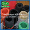 Фабрика 30 Years Direct All Kinds Inudstrial Rubber Sheet (NR/NBR/EPDM/Butyl/CR)