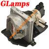 Projektor-Lampe SP. 87J01GC01 für Optoma Projektor Dx752