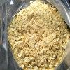 Entwässerter Knoblauch-Flocken-Export nach Neuseeland