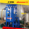 Lubricating Oil Cleaner with Filter Element