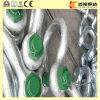 Mejor Precio de alta calidad Adaptador de la línea eléctrica de galvanizado en caliente