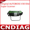 Hotsale Autoboss V30 Elite Super Scanner Original Update Online Support Multi
