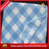 工場価格の防水絶縁体は羊毛毛布をからかう