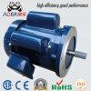 저속 110V High Torque Induction AC Single Phase Electric Motor