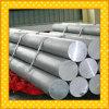 6082 Barre en aluminium / 6082 Billet en aluminium