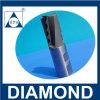 Торцевые фрезы шага (DKD32L30-3Z)