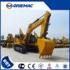 Excavatrice 8tonne Xe80 pour la vente