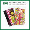 熱いSelling Cheaper Price ISO14443A/B Cr80 M1 Card/RFID CardかSmart Card