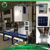 machine à emballer automatique de haute précision de 25kg 50kg pour des haricots