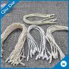 La fabbrica ha esportato il cavo della stringa della cera della modifica di caduta per l'accessorio dell'indumento