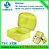 Saco cosmético da forma, saco do arti'culo de tocador, saco de lavagem (TSK_3328)