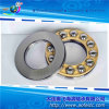 A&F Thrust Bearing Thrust Ball Bearing (51326M)