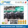 Remplissage de boissons énergétiques à l'eau aromatisée 5000b / H