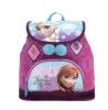 School Frozen Bag para Girls