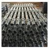 Armatura d'acciaio tubolare di Ringlock pricipalmente per le parti dell'armatura della costruzione di ponticello