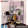 Heiße neue Innenministerium-Stahl-Hölzerne Geräten-Möbel für Computer