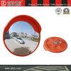 Rundes Convex Mirrors für Traffic Safety (CC-W60)
