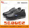 Palmilha de PU e escalada material tipo de calçado de segurança, calçado de desporto