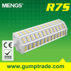 Mengs® R7s 15W Dimmable LED Bulb with CE RoHS SMD, 2 Years' Warranty (110190007)