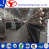 Mayorista de profesionales de Nylon-6 Industral Shifeng hilado utilizado para redes/ropa de algodón/poliéster tejido/hilo/hilo de coser/Hilados/Rayón/Nylon/Spandex tejido