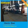 Welder клетки провода Hgz 800-2400, сварочный аппарат клетки провода для труб бетона от Oceana