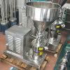 Mélangeur à grande vitesse de poudre de jus de lait en poudre de l'eau d'acier inoxydable