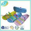 Fashion Lady sandales de loisirs de plein air
