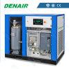 Compresor de aire variable industrial del tornillo de la frecuencia para la pintura de aerosol