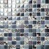 Azulejos de mosaicos de cerámica populares del diseño los 30X30cm de la venta caliente