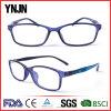 Ynjnの新しいモデルの調節可能な方法Tr90 Eyewearフレーム(YJ-G52062)